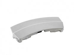 Ручка люка (дверцы) для стиральной машины Samsung DC64-00773C