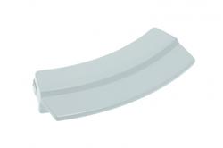Ручка люка (дверцы) для стиральной машины Samsung DC97-09760A