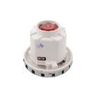 Двигатель (мотор) для моющего пылесоса Bosch Domel 467.3.402 1600W 145664