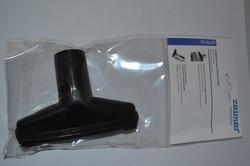 Щетка-насадка для мебели для пылесоса Bosch