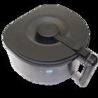 Контейнер в сборе для пыли для пылесоса Samsung DJ97-00503A