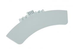 Ручка люка (дверцы, двери) для стиральной машины Samsung DC97-12942A