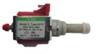 Насос для моющего пылесоса 28W ULKA Type EP77 230V Zelmer 616.0045 756414