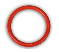Прокладка O-RING термоблока (5332149100) для кофеварки DeLonghi