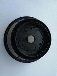 Оригинальный нож - сито (фильтр-терка) маленький для соковыжималки Zelmer 377.0020 12000138