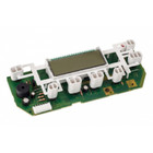 Модуль управления для хлебопечки Panasonic SD-ZB2512 ADR30K187