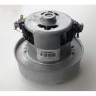 Двигатель (мотор) для пылесоса VC07W19-UR-YJ 1500W Whicepart