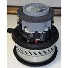 Двигатель (мотор) для моющего пылесоса Philips A061300145 482236110679