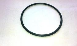 Уплотнительное кольцо барабана сепаратора Мотор Сич (СЦМ-80, СЦМ-100)