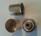 Колпачок металлический на магнетрон для СВЧ-печи LG.