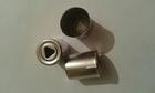 Колпачок металлический на магнетрон СВЧ-печи