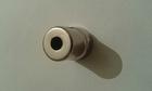 Колпачок металлический на магнетрон для СВЧ-печи
