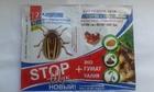 Инсектицид от колорадского жука, Стопжук+экоглумат калия, широкий спектр действия, производство Белоруссия