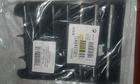 Перегородка в аквафильтр для пылесоса Zelmer 919.0064 797583 (12010458)