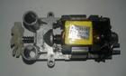 Двигатель миксера KXD5515