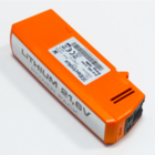 Аккумулятор 21.6V Li-Ion для аккумуляторного пылесоса Electrolux