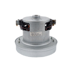 Двигатель (мотор) для пылесоса SKL HWX-CG20 2000W
