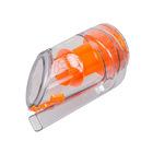 Контейнер для пыли для аккумуляторного пылесоса Rowenta RS-RH5288