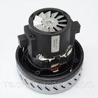 Двигатель (мотор) для моющего пылесоса Ametek MPM-S 1000W