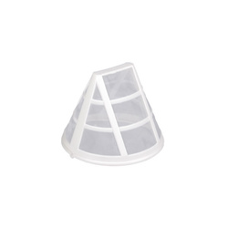 Фильтр многоразовый для капельных кофеварок (универсальный)