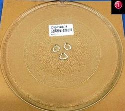 Тарелка СВЧ LG D=323mm