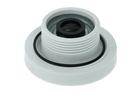 Блок подшипников 6203 для стиральной машины Electrolux 4071430963