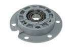 Блок подшипников 6203 для стиральной машины Whirlpool, 481231018578