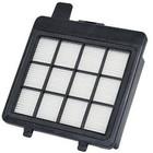HEPA фильтр ZVCA265S (A6012010128.0) для пылесоса ZELMER 794059