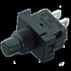 Выключатель помпы для пылесоса Thomas Twin XT 112183