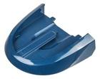 Крышка контейнера циклон для пылесоса Samsung DJ63-00786F