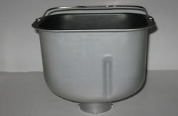 Ведро (форма) для хлебопечки Kenwood KW715072