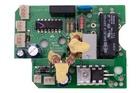 Модуль (плата) управления для кухонного комбайна Kenwood KW715256 (KW712557)