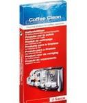 ТАБЛЕТКИ ДЛЯ УДАЛЕНИЯ КОФЕЙНОГО ЖИРА ДЛЯ КОФЕМАШИН PHILIPS SAECO CA6704/99 COFFEE CLEAN...