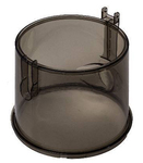 Корпус контейнера для пыли для пылесоса Gorenje VCK1800EA 132947