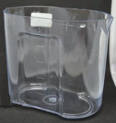 Емкость для сока к соковыжималке Журавинка СВСП-301, -102