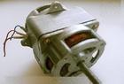 Электродвигатель (мотор) к соковыжималке Журавинка СВСП-301, -102