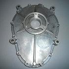 Крышка редуктора к мясорубке МИМ-600М