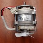 Двигатель хлебопечки Redmond RBM-1906 (MBM-30W-D3 80W)