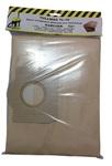 Комплект мешков-пылесборников Tullmax TL-18 (одноразовые, 5шт.)