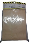 Комплект мешков-пылесборников Tullmax TL-19 (одноразовые, 5шт.)