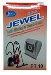 Мешок-пылесборник Jewel FТ 10 (многоразового использования)