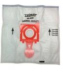 Комплект мешков для пылесоса Zelmer, код A49.4200