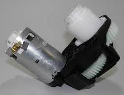 Двигатель (мотор) для мясорубки Bosch