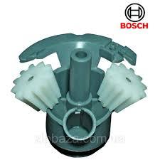 Редуктор для мясорубки Bosch 611988
