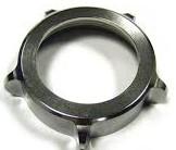 Накатная гайка для мясорубки Bosch NR5