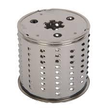 Барабанчик-терка (мелкая) для мясорубки Bosch