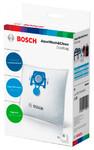 Набор мешковType G ALL BBZ41FGALL для пылесоса Bosch, Siemens 17000940 оригинал