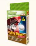 CMC (Coffe Maker Cleaner) таблетки 6 штуки