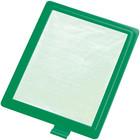 HEPA фильтр Electrolux FR-01