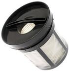 HEPA Фильтр для пылесоса Zelmer ZVCA041S (6012010105)